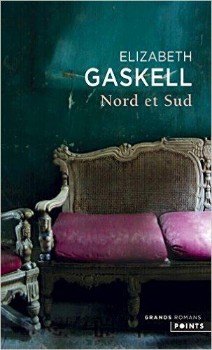 Nord et Sud Elizabeth Gaskell